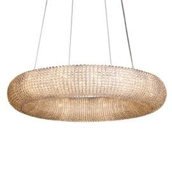 Pallero :: lampa wisząca aria