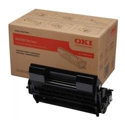 Oki toner b6500  22k