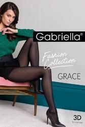 Gabriella grace code 441