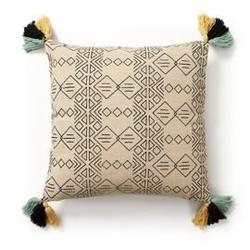 Poszewka na poduszkę klain 45x45
