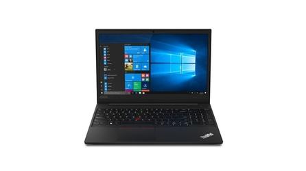 Lenovo laptop thinkpad e595 20nf0006pb w10pro 3500u8gb256gbint15.6fhd1yr ci