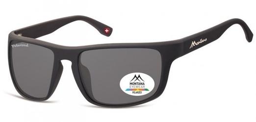 Okulary sportowe z polaryzacją montana sp314