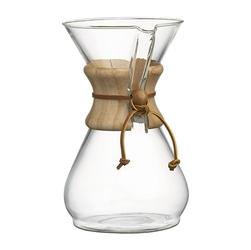 Zaparzacz do kawy 1,2 l Classic Chemex