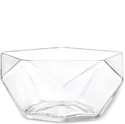 Miseczka szklana Penta Rosendahl 13 cm 21550