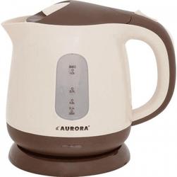 Aurora czajnik bezprzewodowy