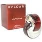 Bvlgari omnia perfumy damskie - woda perfumowana 65ml - 65ml