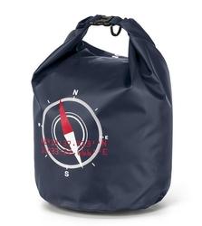 Mała torba bmw yachtsport