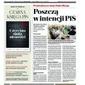 Gazeta wyborcza - trójmiasto 2182019