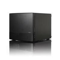Fractal design node 804 black fd-ca-node-804-bl-w