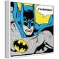 Batman im batman - obraz na płótnie