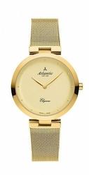Atlantic Elegance 29036.45.31MB