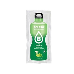 Bolero classic 9g drink witamina c