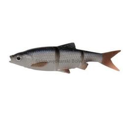 Guma Savage Gear 3D LB Roach Swim  Jerk 7,5cm 4g Roach x 4szt