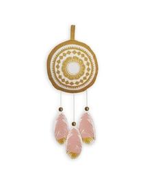 Elodie details - pozytywka, feather love - 28cm