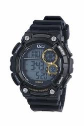 Zegarek QQ M191-005