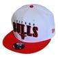 Czapka new era nba retro pack 9fifty chicago bulls cap - 11919857