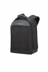 Samsonite plecak na laptopa classic ce 15,6 czarny