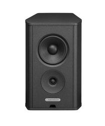 Audiosolutions figaro b kolor: texture white