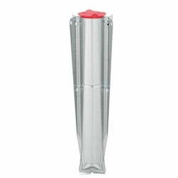 Szpikulec do ziemi dla suszarek Lift-O-Matic Advance, SmartLift