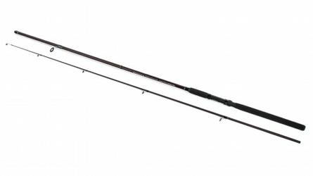 Wędka spinningowa Konger RODER SPIN 270cm 25g