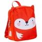 A little lovely company - plecak przedszkolaka lisek