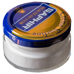 Krem do skór SAPHIR BDC Creme Pommadier 50 ml