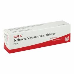 Echinaceaviscum comp. Gelatum