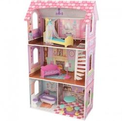Kidkraft drewniany domek dla lalek penelope
