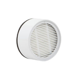 Wymienny filtry do oczyszczacza powietrza Pure, BBluv