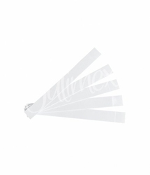 Plastry julimex comfort fashion ba 09 20mm  a20
