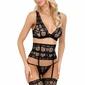 Livia corsetti mepiria komplet