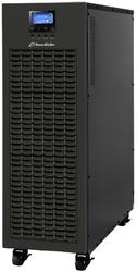 UPS ZASILACZ AWARYJNY POWER WALKER VFI 15000 CPE 33 - Szybka dostawa lub możliwość odbioru w 39 miastach