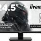 Monitor LED IIYAMA G2530HSU-B1 24,5 BLACK HAWK - Szybka dostawa lub możliwość odbioru w 39 miastach