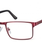 Korekcyjne oprawki okularowe sunoptic 606e