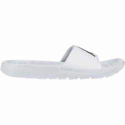 Klapki Air Jordan Break Slide GS - CD5472-100 - 100
