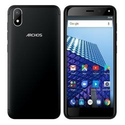Archos Smartfon Access 50S