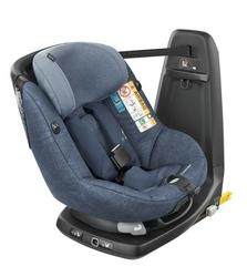 Maxi-cosi axissfix air nomad blue fotelik 9-18kg