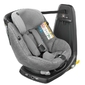 Maxi-cosi axissfix air nomad grey fotelik 9-18kg