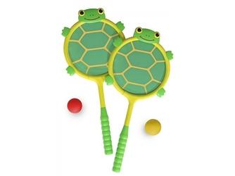 Badminton zestaw