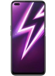 Realme 6pro smartfon 8gb+128gb rmx2063 czerwony