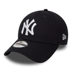 Czapka dziecięca new era 9forty mlb new york yankees - 10877283 - 10877283