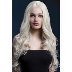 Peruka rhianne - blond