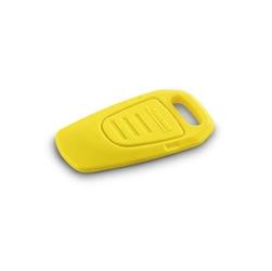 Kik-klucz żółty km i autoryzowany dealer i profesjonalny serwis i odbiór osobisty warszawa