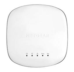 Ap netgear ng-wac505-10000s - szybka dostawa lub możliwość odbioru w 39 miastach