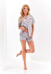 Taro 2154 amy l20 piżama damska