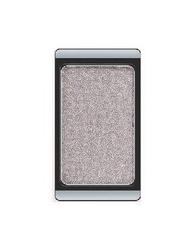 Artdeco eyeshadow pearl kosmetyki damskie - magnetyczny cień do powiek nr 98 0.8g