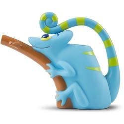 Kameleon konewka