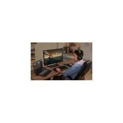 Monitor hp pavilion gaming 32 z ekranem hdr