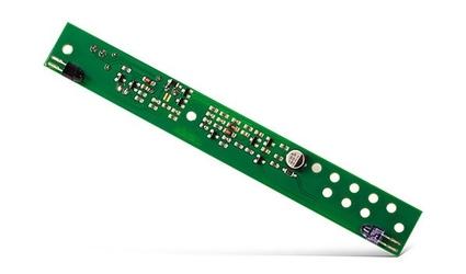 Czujnik przeciw zapiankowaniu syreny satel spl-to - szybka dostawa lub możliwość odbioru w 39 miastach