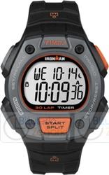 Zegarek timex tw5k90900 ironman 30 lap